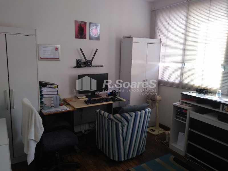 IMG_20210604_102427120 - Cobertura 3 quartos à venda Rio de Janeiro,RJ - R$ 460.000 - CPCO30025 - 10