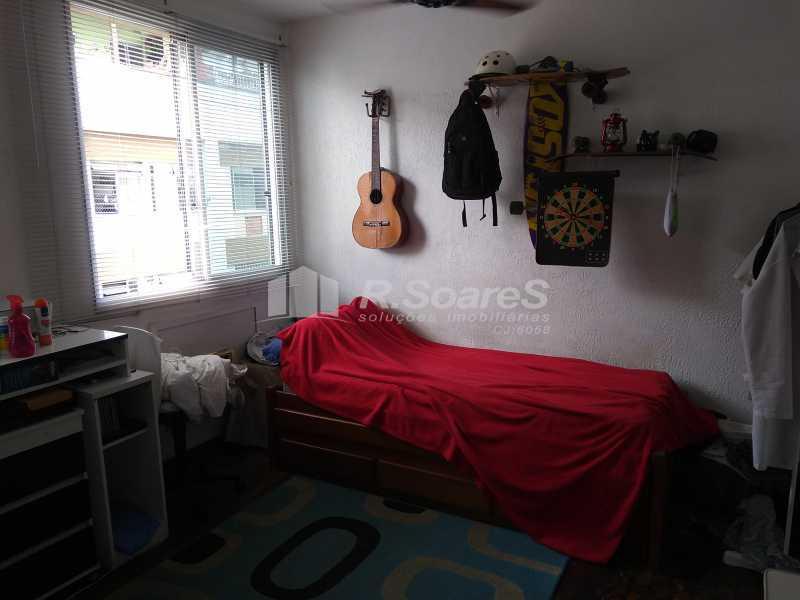 IMG_20210604_102451727 - Cobertura 3 quartos à venda Rio de Janeiro,RJ - R$ 460.000 - CPCO30025 - 11