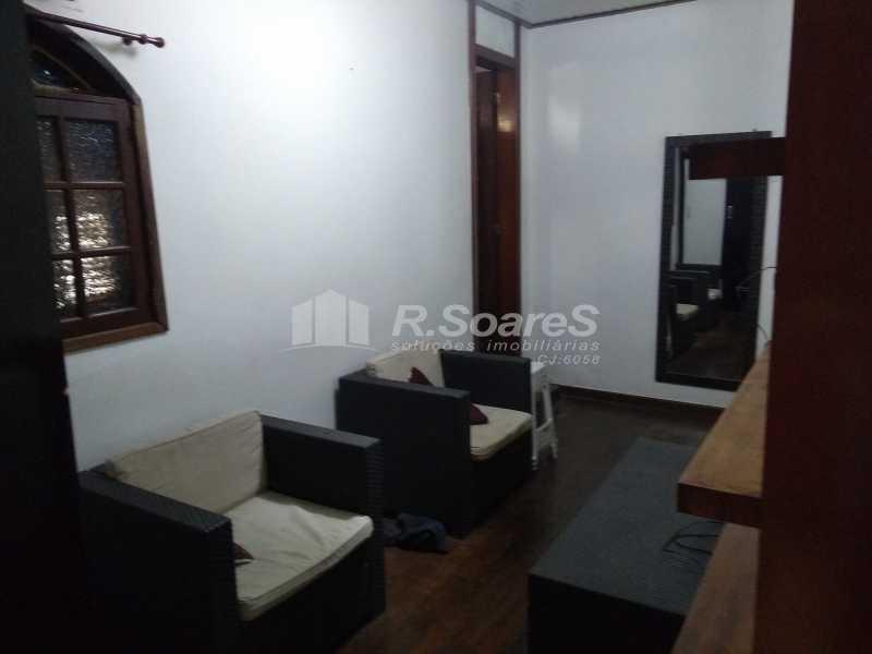 IMG_20210604_102637754 - Cobertura 3 quartos à venda Rio de Janeiro,RJ - R$ 460.000 - CPCO30025 - 12