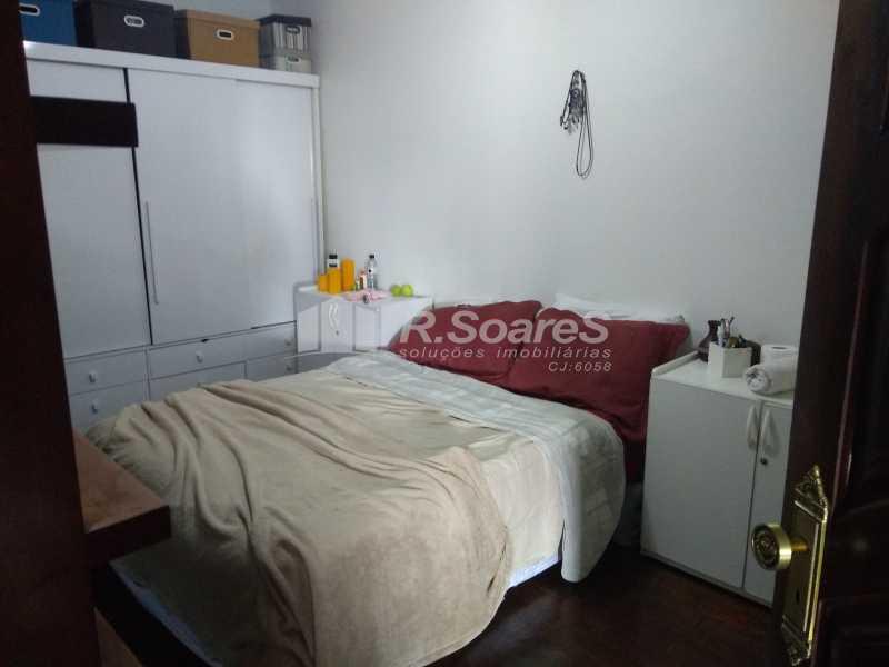 IMG_20210604_102642372 - Cobertura 3 quartos à venda Rio de Janeiro,RJ - R$ 460.000 - CPCO30025 - 13