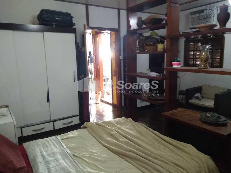 IMG_20210604_102654670 - Cobertura 3 quartos à venda Rio de Janeiro,RJ - R$ 460.000 - CPCO30025 - 14