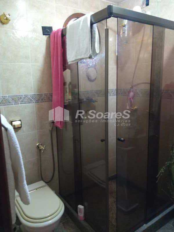 IMG_20210604_102717529 - Cobertura 3 quartos à venda Rio de Janeiro,RJ - R$ 460.000 - CPCO30025 - 16