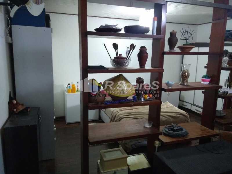 IMG_20210604_102748774 - Cobertura 3 quartos à venda Rio de Janeiro,RJ - R$ 460.000 - CPCO30025 - 18