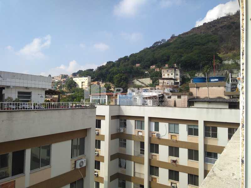 IMG_20210604_102859377 - Cobertura 3 quartos à venda Rio de Janeiro,RJ - R$ 460.000 - CPCO30025 - 3