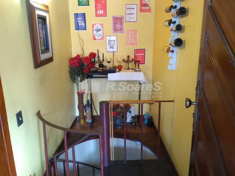 IMG_20210604_102941964 - Cobertura 3 quartos à venda Rio de Janeiro,RJ - R$ 460.000 - CPCO30025 - 19