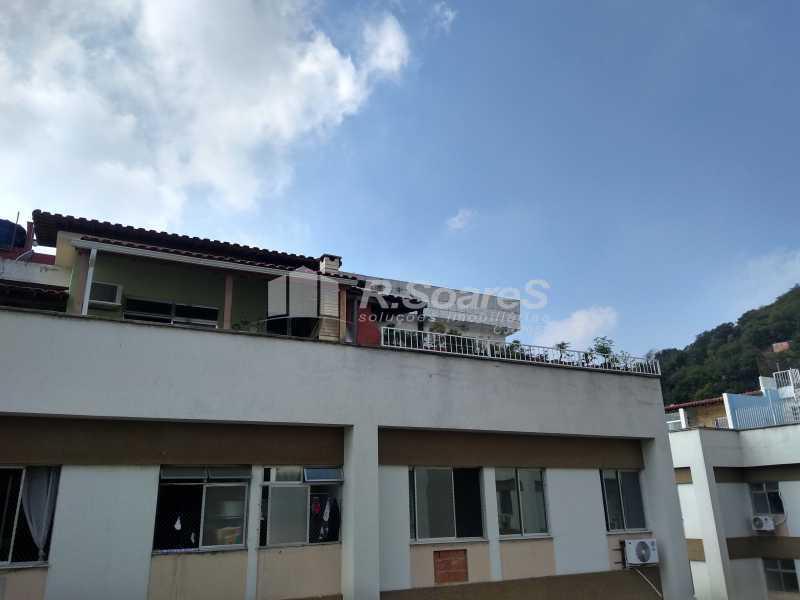 IMG_20210604_103734338_HDR - Cobertura 3 quartos à venda Rio de Janeiro,RJ - R$ 460.000 - CPCO30025 - 21