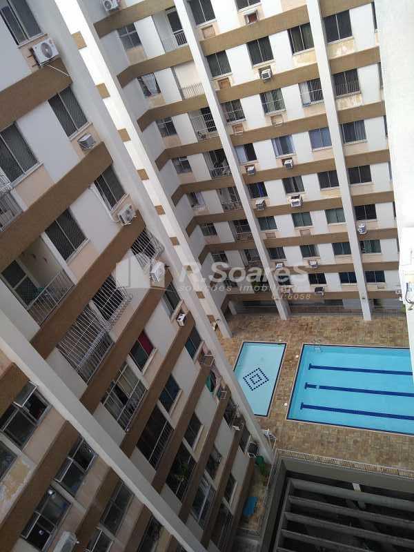 IMG_20210604_103753409 - Cobertura 3 quartos à venda Rio de Janeiro,RJ - R$ 460.000 - CPCO30025 - 22