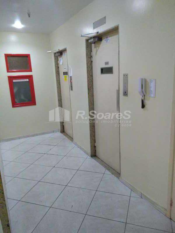 IMG_20210604_110318628 - Cobertura 3 quartos à venda Rio de Janeiro,RJ - R$ 460.000 - CPCO30025 - 24