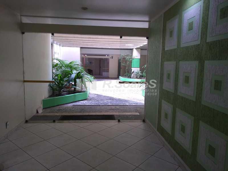 IMG_20210604_110324690 - Cobertura 3 quartos à venda Rio de Janeiro,RJ - R$ 460.000 - CPCO30025 - 25