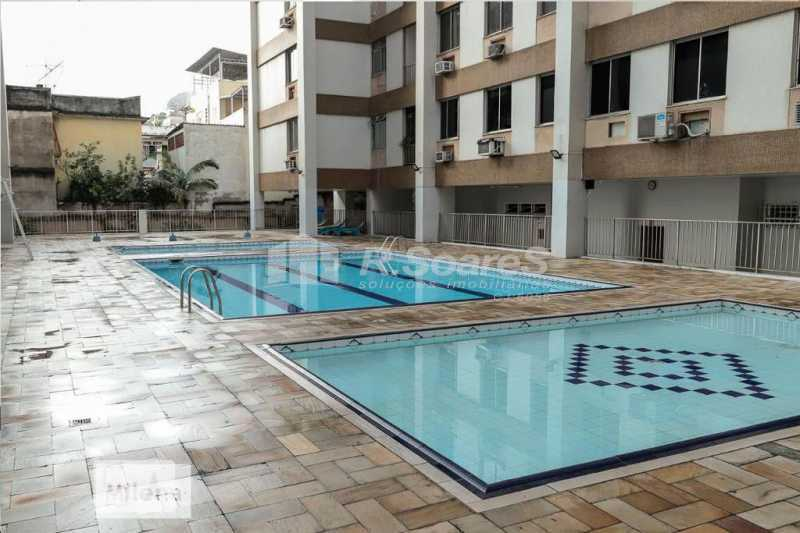 IMG-20210531-WA0137 - Cobertura 3 quartos à venda Rio de Janeiro,RJ - R$ 460.000 - CPCO30025 - 23