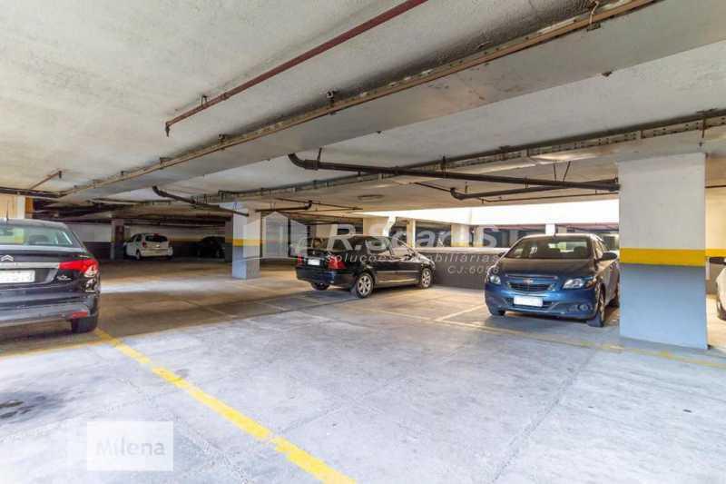 IMG-20210531-WA0135 - Cobertura 3 quartos à venda Rio de Janeiro,RJ - R$ 460.000 - CPCO30025 - 31