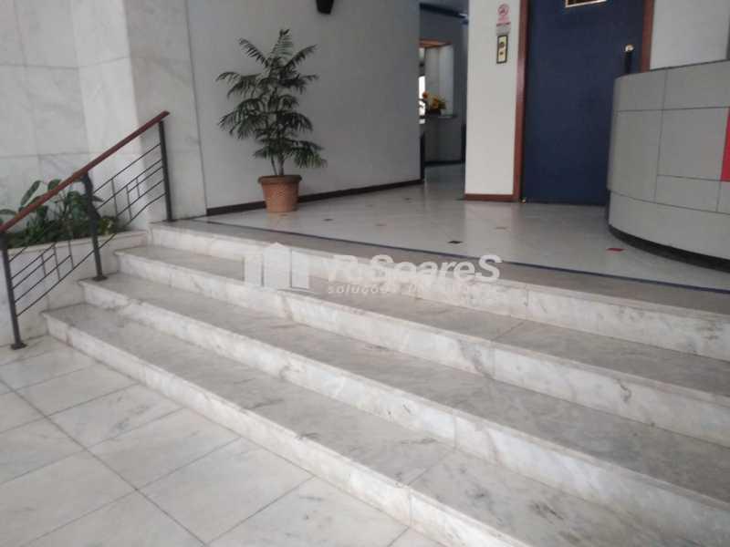 11613_G1600975023 - Apartamento 3 quartos para alugar Rio de Janeiro,RJ - R$ 2.700 - JCAP30491 - 1