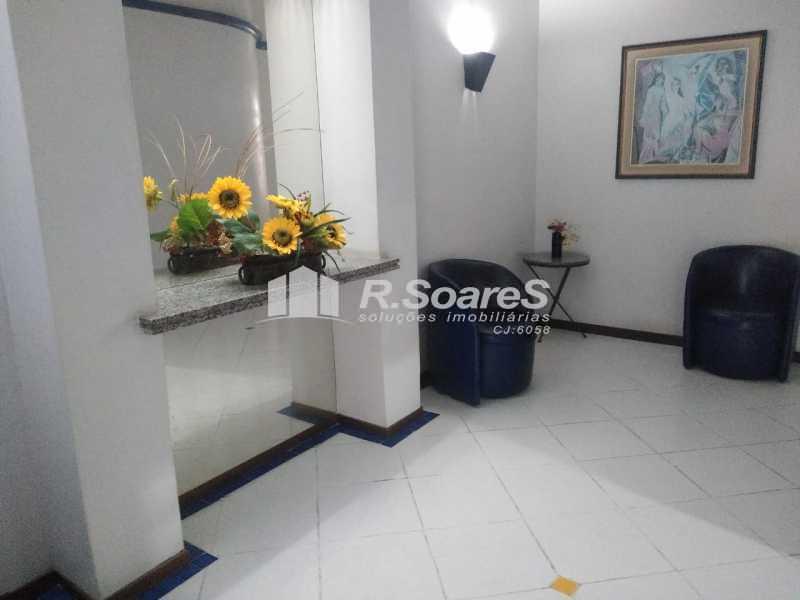 11613_G1600975025 - Apartamento 3 quartos para alugar Rio de Janeiro,RJ - R$ 2.700 - JCAP30491 - 3