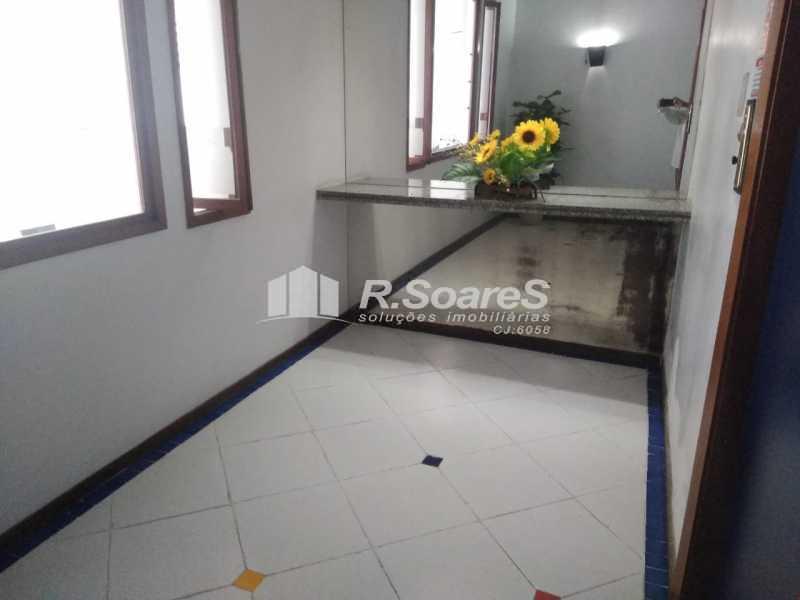 11613_G1600975027 - Apartamento 3 quartos para alugar Rio de Janeiro,RJ - R$ 2.700 - JCAP30491 - 4
