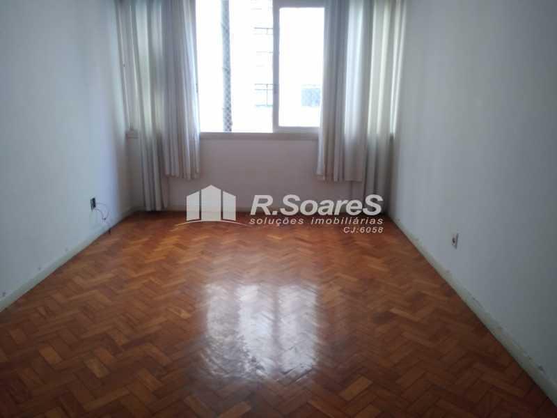 11613_G1600975028 - Apartamento 3 quartos para alugar Rio de Janeiro,RJ - R$ 2.700 - JCAP30491 - 5