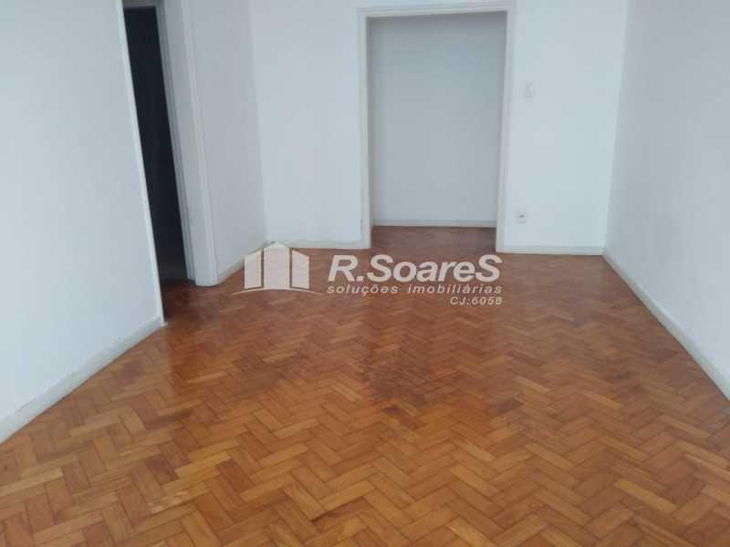 11613_G1600975030 - Apartamento 3 quartos para alugar Rio de Janeiro,RJ - R$ 2.700 - JCAP30491 - 6