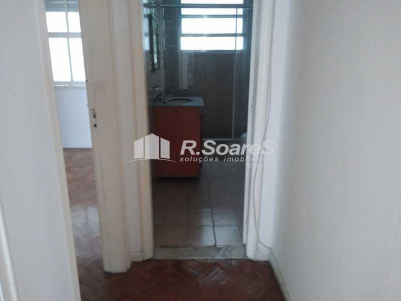 11613_G1600975031 - Apartamento 3 quartos para alugar Rio de Janeiro,RJ - R$ 2.700 - JCAP30491 - 7