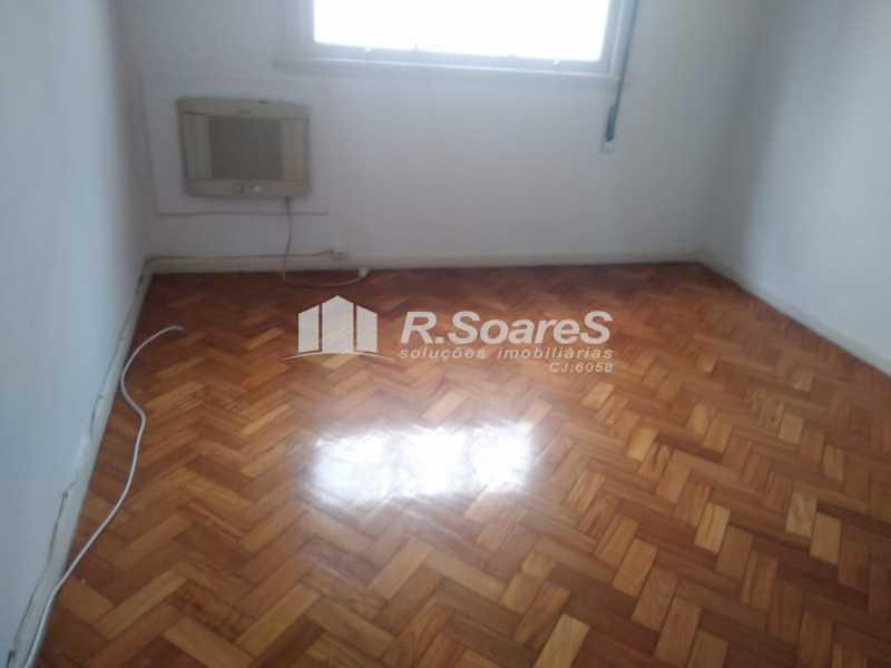 11613_G1600975034 - Apartamento 3 quartos para alugar Rio de Janeiro,RJ - R$ 2.700 - JCAP30491 - 9