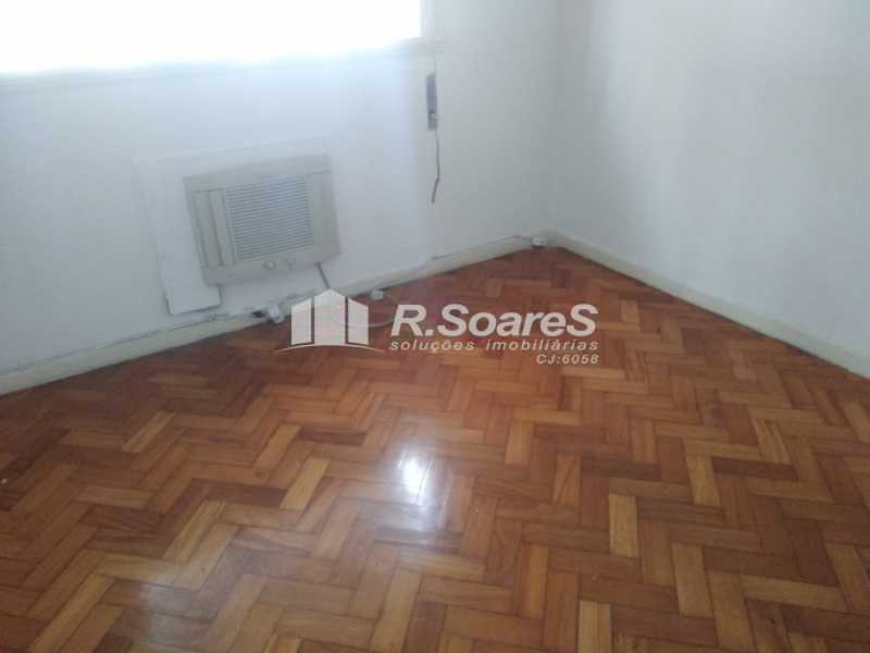11613_G1600975035 - Apartamento 3 quartos para alugar Rio de Janeiro,RJ - R$ 2.700 - JCAP30491 - 10