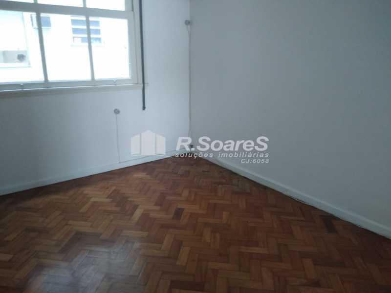 11613_G1600975036 - Apartamento 3 quartos para alugar Rio de Janeiro,RJ - R$ 2.700 - JCAP30491 - 11