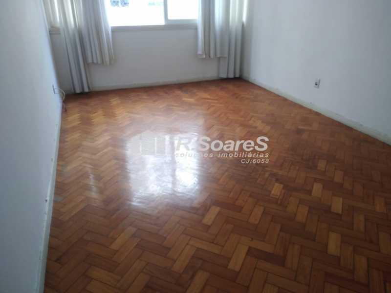 11613_G1600975038 - Apartamento 3 quartos para alugar Rio de Janeiro,RJ - R$ 2.700 - JCAP30491 - 12