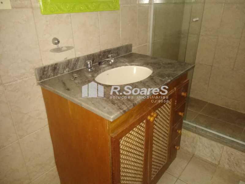 11613_G1600975040 - Apartamento 3 quartos para alugar Rio de Janeiro,RJ - R$ 2.700 - JCAP30491 - 14
