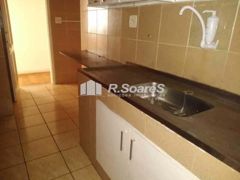 11613_G1600975042 - Apartamento 3 quartos para alugar Rio de Janeiro,RJ - R$ 2.700 - JCAP30491 - 15