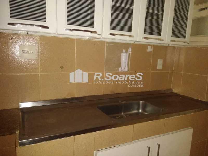 11613_G1600975043 - Apartamento 3 quartos para alugar Rio de Janeiro,RJ - R$ 2.700 - JCAP30491 - 16
