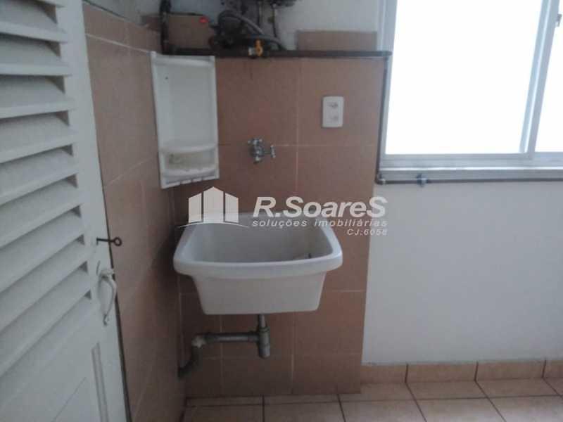 11613_G1600975045 - Apartamento 3 quartos para alugar Rio de Janeiro,RJ - R$ 2.700 - JCAP30491 - 17