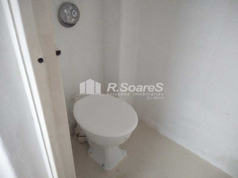 11613_G1600975046 - Apartamento 3 quartos para alugar Rio de Janeiro,RJ - R$ 2.700 - JCAP30491 - 18