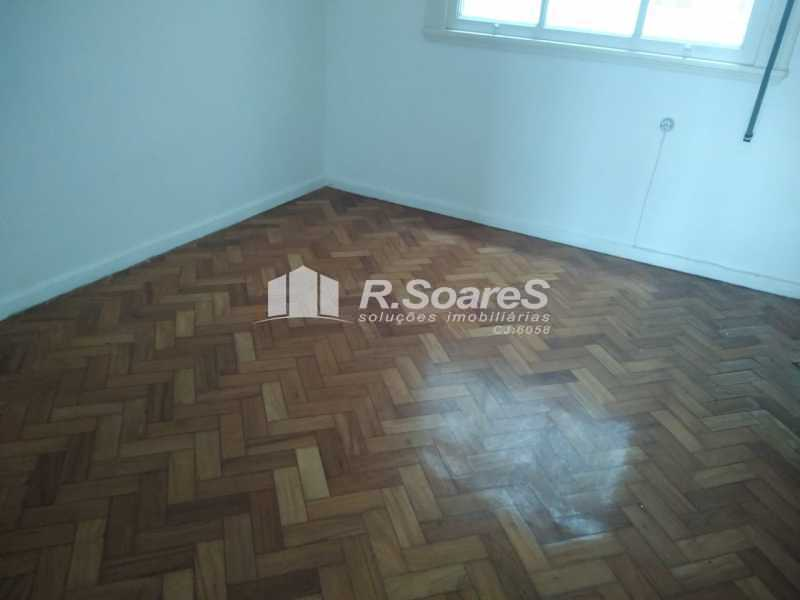 11613_G1600975047 - Apartamento 3 quartos para alugar Rio de Janeiro,RJ - R$ 2.700 - JCAP30491 - 19