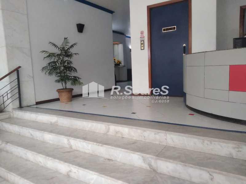 11613_G1600975050 - Apartamento 3 quartos para alugar Rio de Janeiro,RJ - R$ 2.700 - JCAP30491 - 21