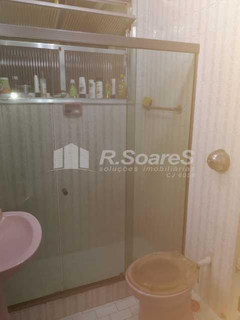 WhatsApp Image 2021-06-05 at 1 - Apartamento de 2 quartos na Tijuca - CPAP20466 - 11