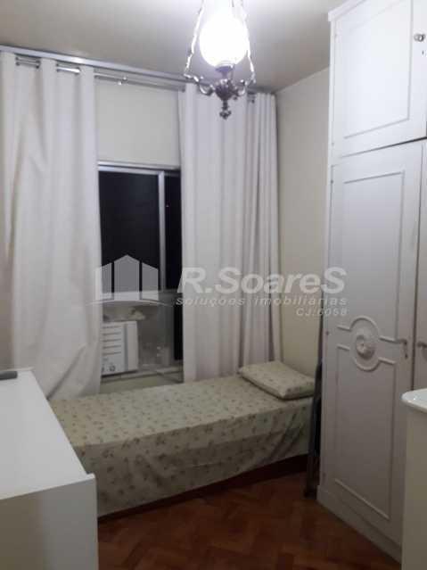 WhatsApp Image 2021-06-05 at 1 - Apartamento de 2 quartos na Tijuca - CPAP20466 - 10
