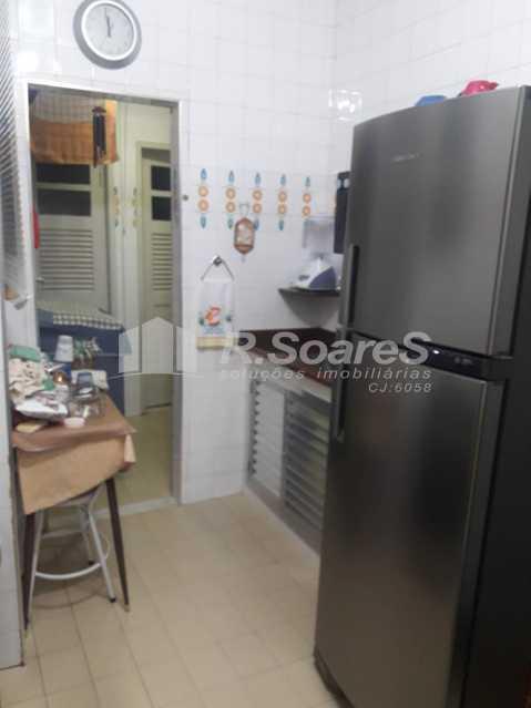 WhatsApp Image 2021-06-05 at 1 - Apartamento de 2 quartos na Tijuca - CPAP20466 - 13