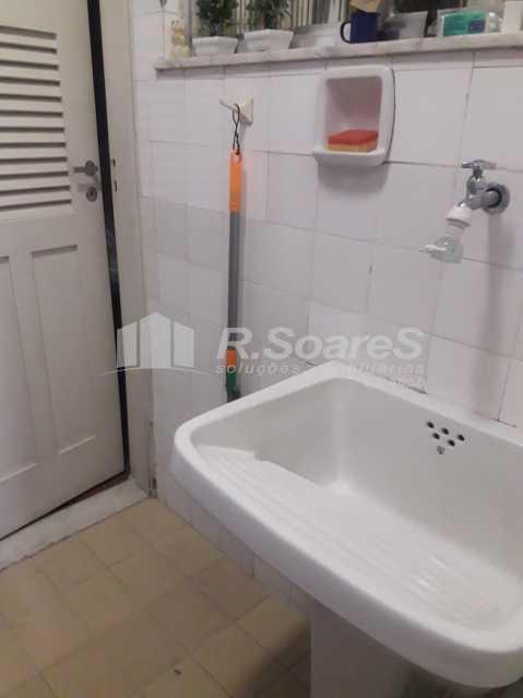 WhatsApp Image 2021-06-05 at 1 - Apartamento de 2 quartos na Tijuca - CPAP20466 - 15