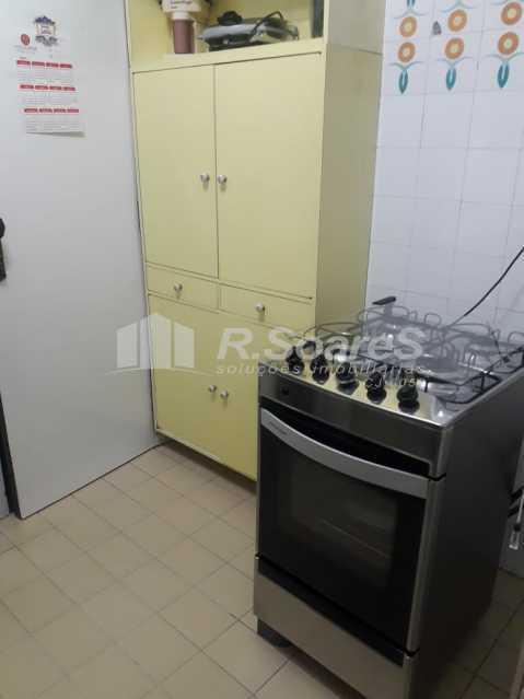 WhatsApp Image 2021-06-05 at 1 - Apartamento de 2 quartos na Tijuca - CPAP20466 - 14