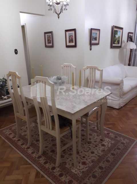 WhatsApp Image 2021-06-05 at 1 - Apartamento de 2 quartos na Tijuca - CPAP20466 - 20