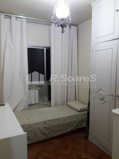WhatsApp Image 2021-06-05 at 1 - Apartamento de 2 quartos na Tijuca - CPAP20466 - 22