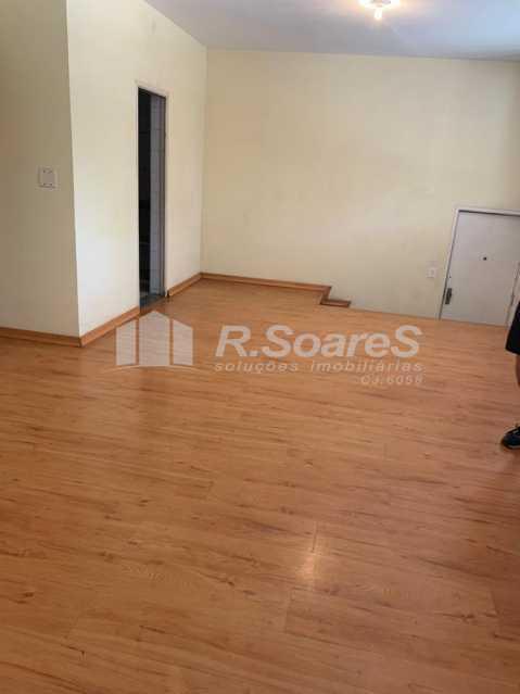 WhatsApp Image 2021-06-06 at 1 - Apartamento de 2 quartos no Flamengo - CPAP20467 - 3
