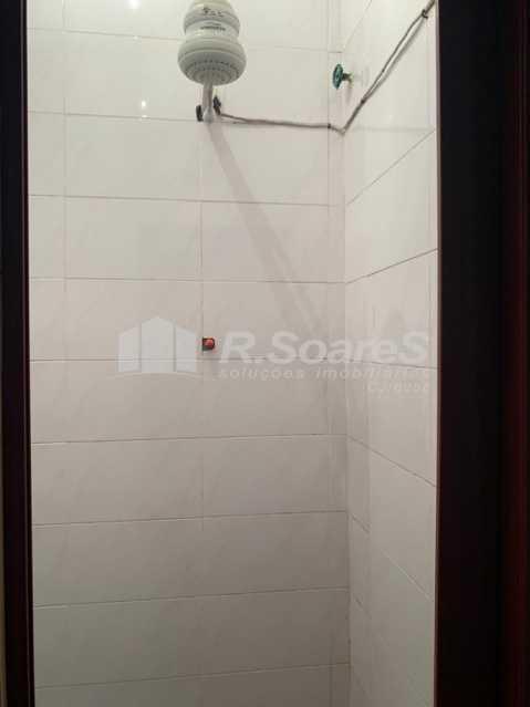 WhatsApp Image 2021-06-06 at 1 - Apartamento de 2 quartos no Flamengo - CPAP20467 - 11