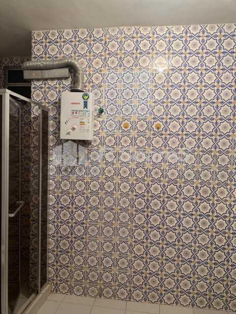WhatsApp Image 2021-06-06 at 1 - Apartamento de 2 quartos no Flamengo - CPAP20467 - 9