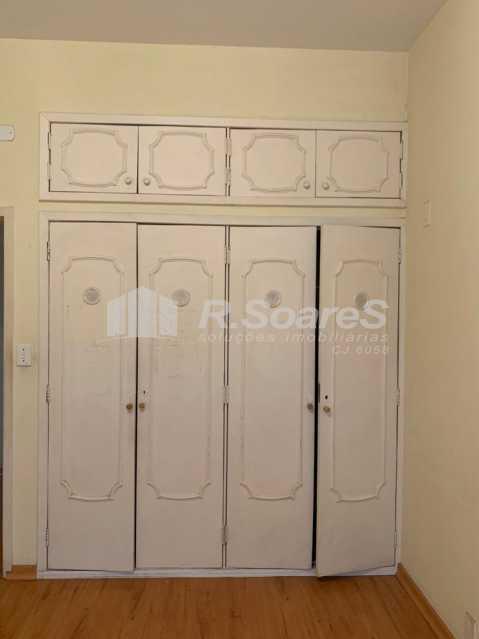 WhatsApp Image 2021-06-06 at 1 - Apartamento de 2 quartos no Flamengo - CPAP20467 - 8