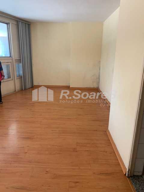 WhatsApp Image 2021-06-06 at 1 - Apartamento de 2 quartos no Flamengo - CPAP20467 - 20
