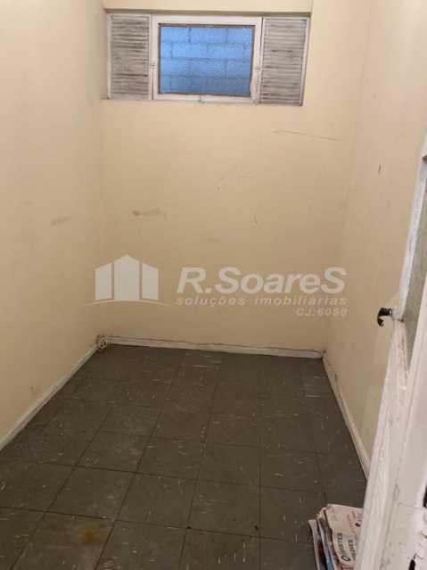 WhatsApp Image 2021-06-06 at 1 - Apartamento de 2 quartos no Flamengo - CPAP20467 - 21
