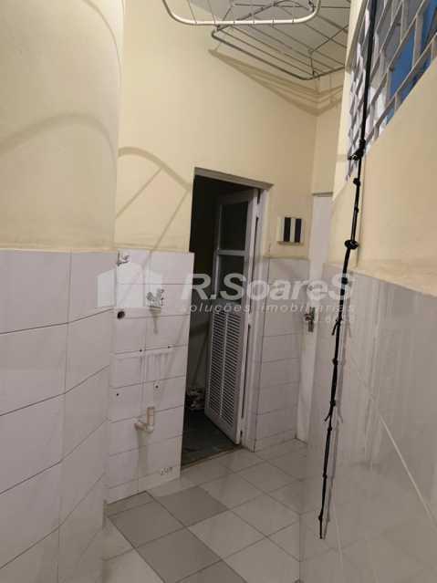 WhatsApp Image 2021-06-06 at 1 - Apartamento de 2 quartos no Flamengo - CPAP20467 - 22