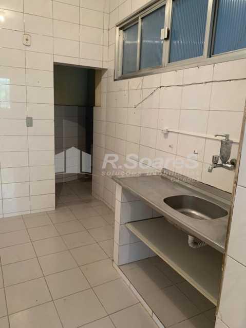 WhatsApp Image 2021-06-06 at 1 - Apartamento de 2 quartos no Flamengo - CPAP20467 - 24