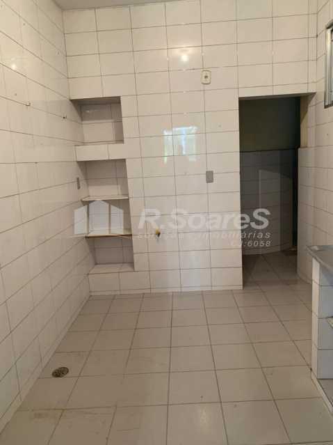 WhatsApp Image 2021-06-06 at 1 - Apartamento de 2 quartos no Flamengo - CPAP20467 - 25