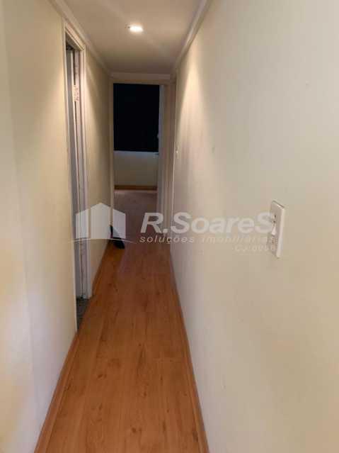 WhatsApp Image 2021-06-06 at 1 - Apartamento de 2 quartos no Flamengo - CPAP20467 - 26