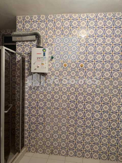 WhatsApp Image 2021-06-06 at 1 - Apartamento de 2 quartos no Flamengo - CPAP20467 - 27